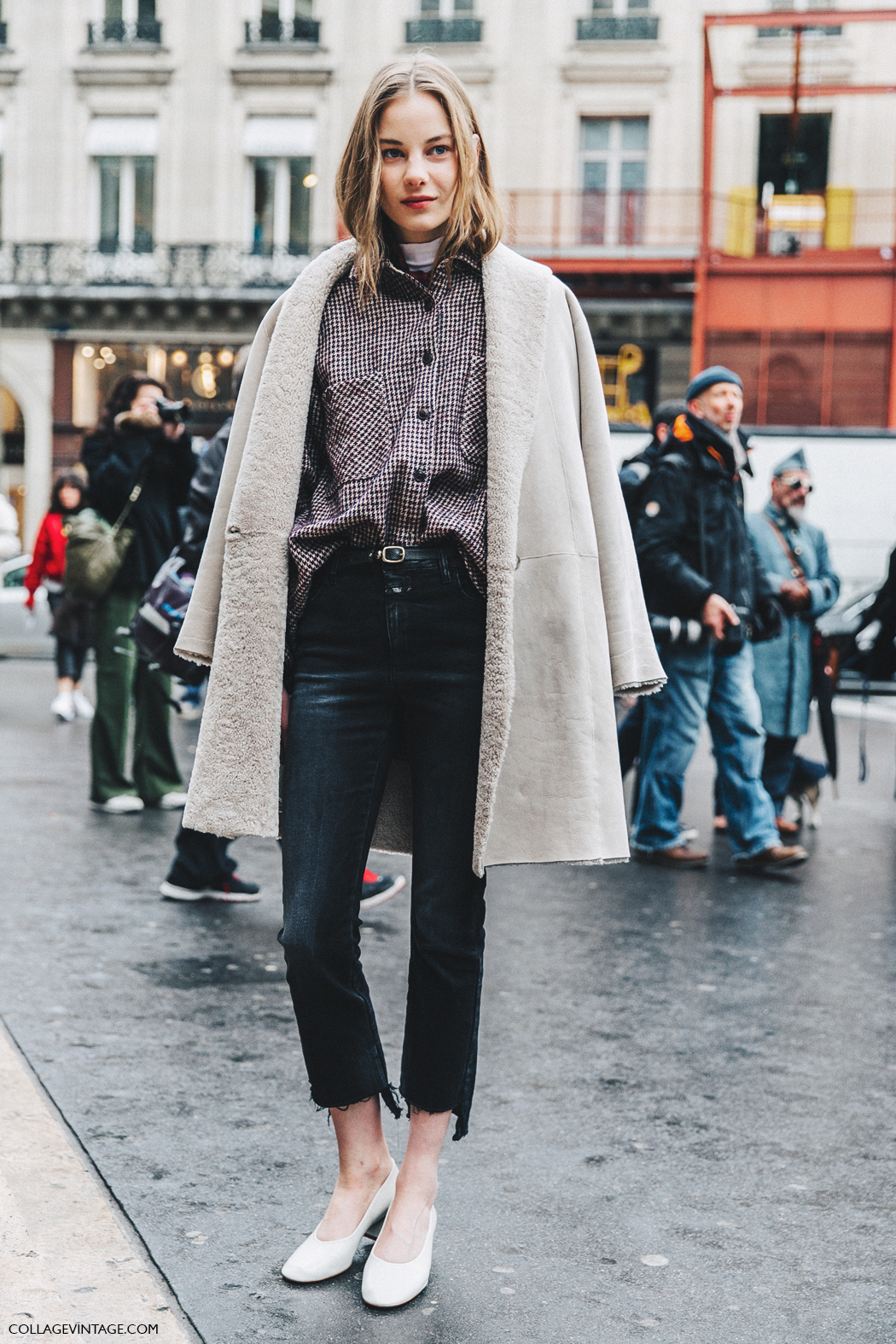 PFW-Paris_Fashion_Week_Fall_2016-Street_Style-Collage_Vintage-Stella_McCartney-4