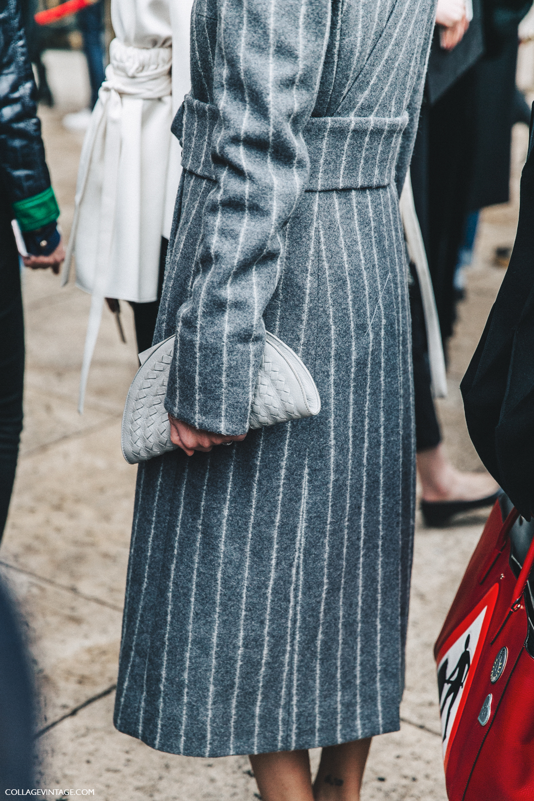 PFW-Paris_Fashion_Week_Fall_2016-Street_Style-Collage_Vintage-Stella_McCartney-5