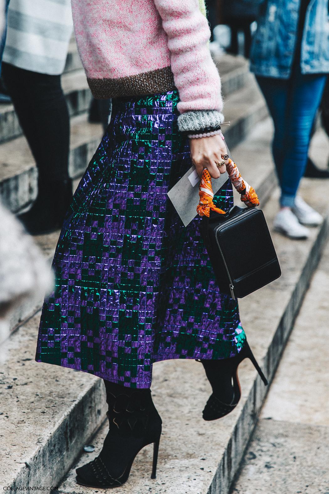 PFW-Paris_Fashion_Week_Fall_2016-Street_Style-Collage_Vintage-Stella_McCartney-8