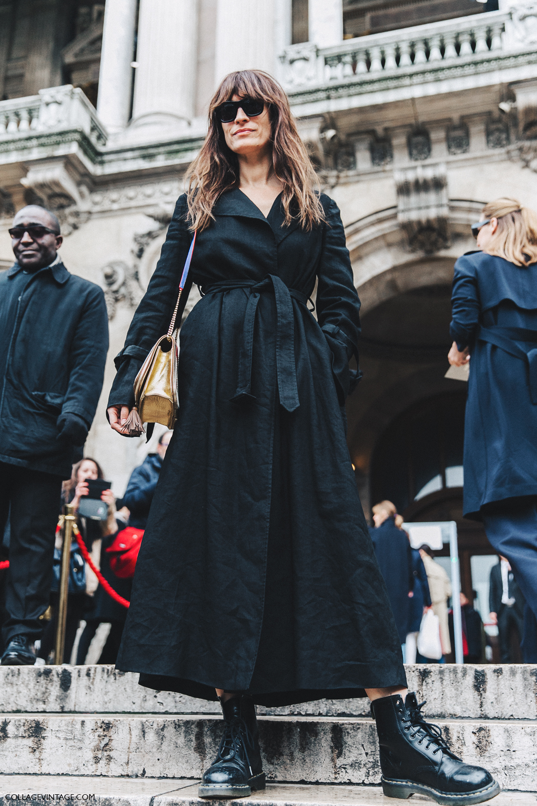 PFW-Paris_Fashion_Week_Fall_2016-Street_Style-Collage_Vintage-Stella_McCartney-Caroline_De_Maigret-2