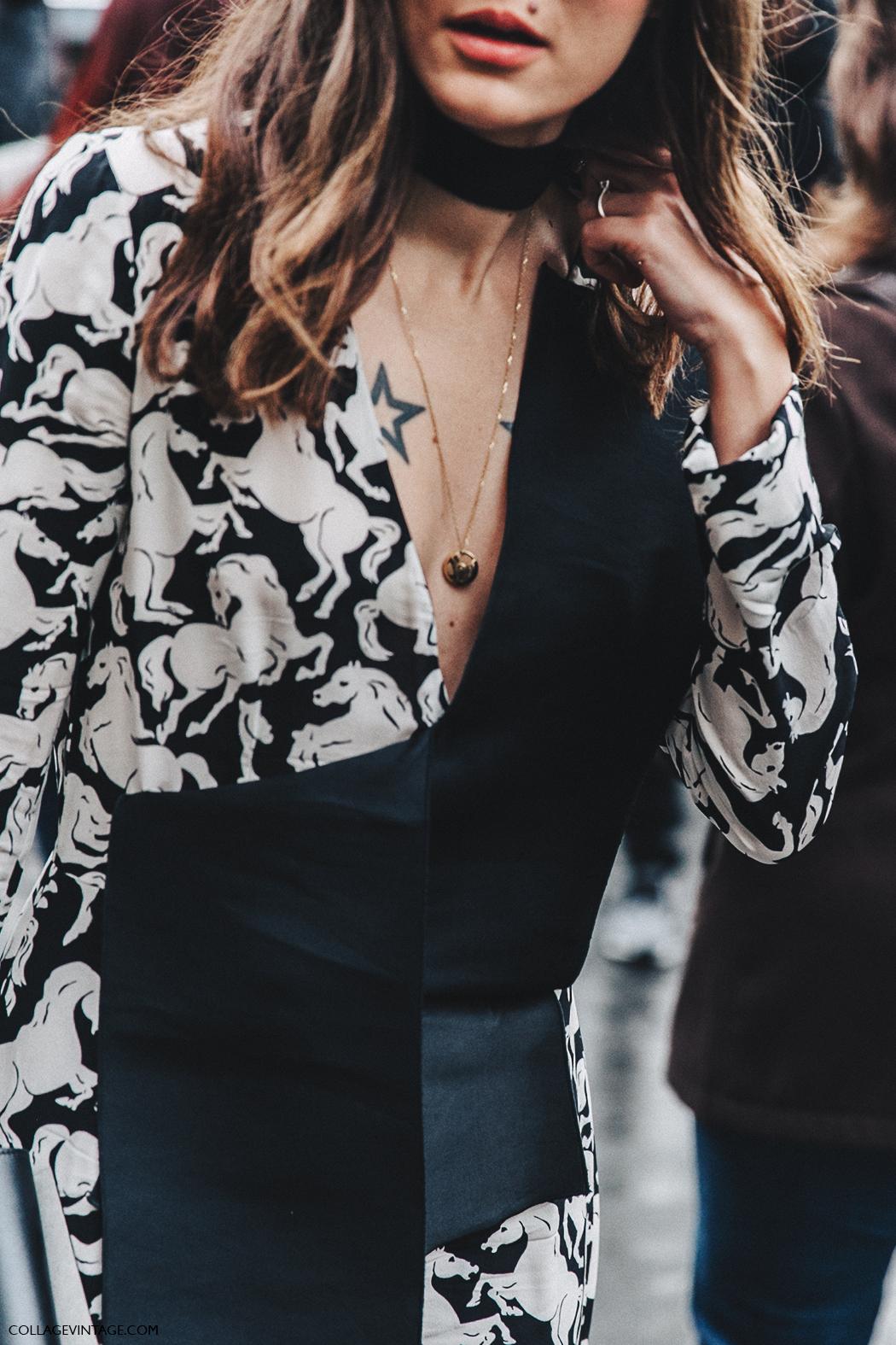 PFW-Paris_Fashion_Week_Fall_2016-Street_Style-Collage_Vintage-Stella_McCartney-Eleonora_Carisi-