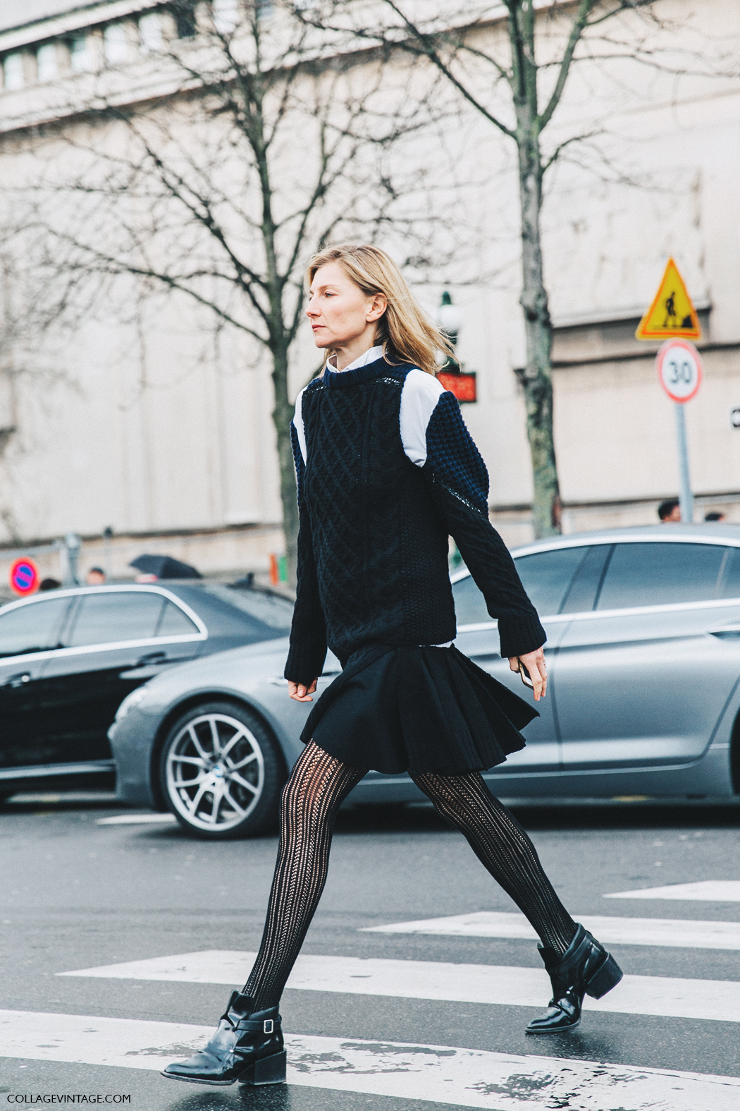 PFW-Paris_Fashion_Week_Fall_2016-Street_Style-Collage_Vintage-Stella_McCartney-Elisabeth_Von-