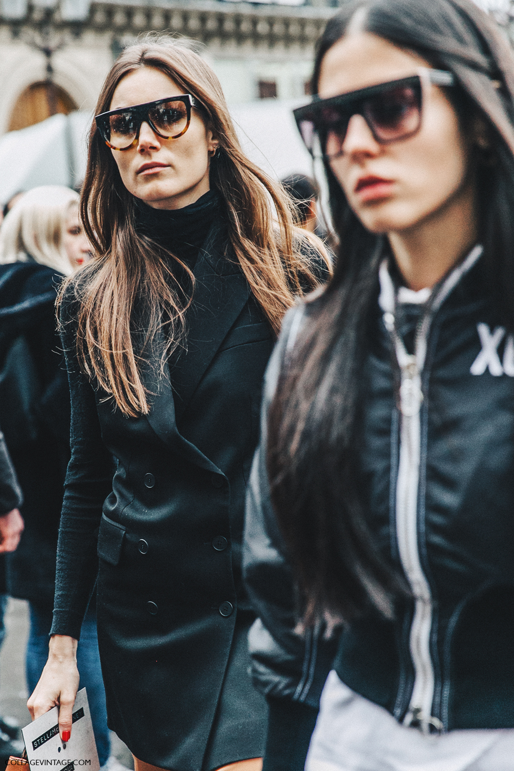 PFW-Paris_Fashion_Week_Fall_2016-Street_Style-Collage_Vintage-Stella_McCartney-Giorgia_Tordini-Gilda_Ambrossio-