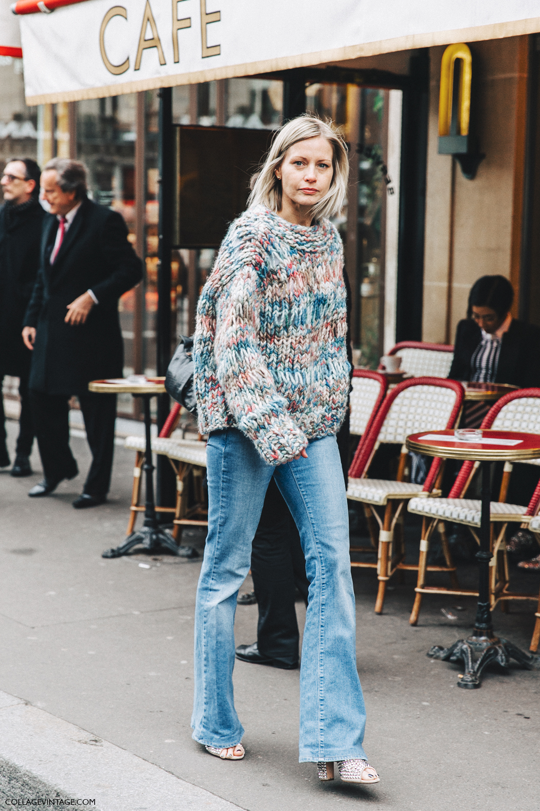 PFW-Paris_Fashion_Week_Fall_2016-Street_Style-Collage_Vintage-Stella_McCartney-Holly_Rogers-