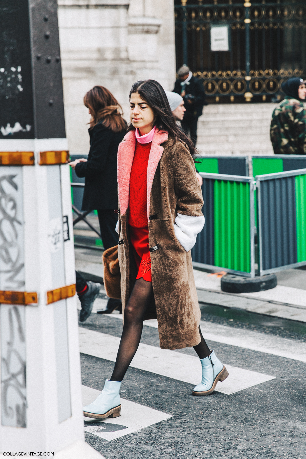 PFW-Paris_Fashion_Week_Fall_2016-Street_Style-Collage_Vintage-Stella_McCartney-LEandra_Medine-2