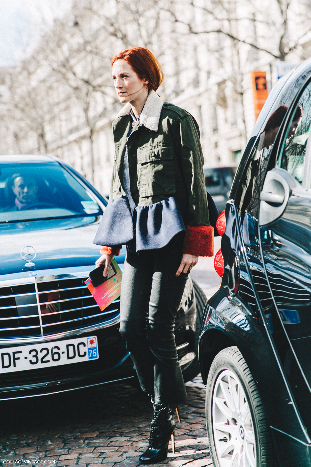 PFW-Paris_Fashion_Week_Fall_2016-Street_Style-Collage_Vintage-Taylor_Tomasi_Hill-2