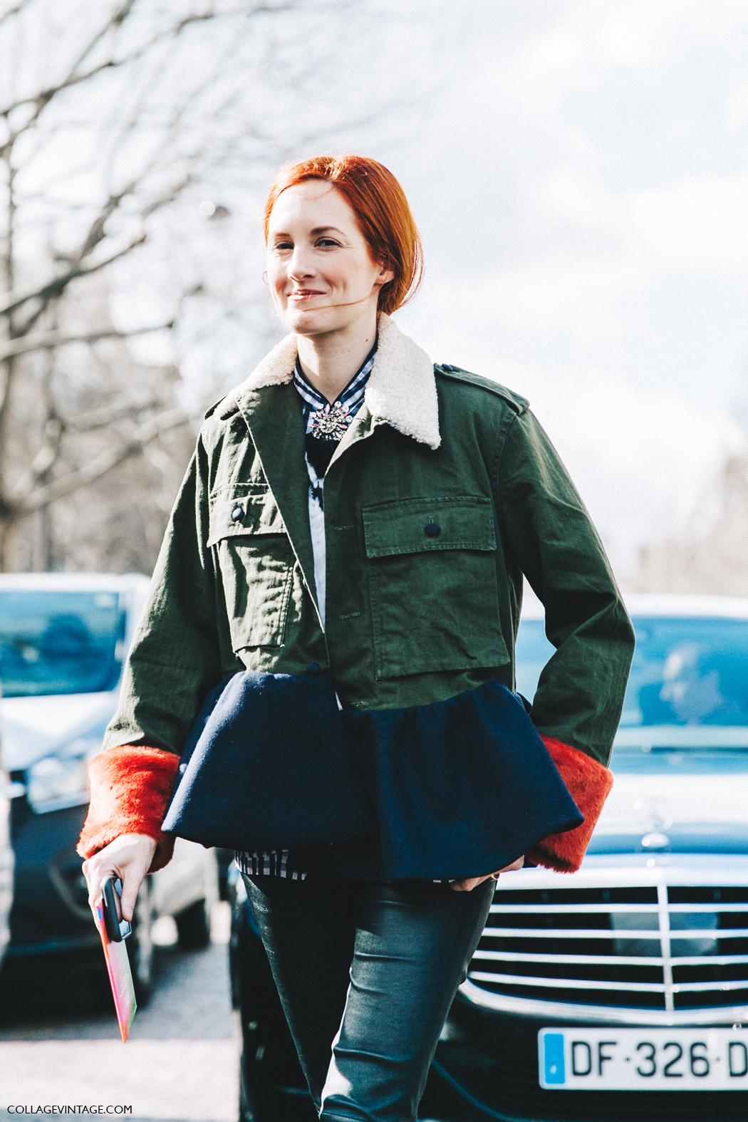 PFW-Paris_Fashion_Week_Fall_2016-Street_Style-Collage_Vintage-Taylor_Tomasi_Hill-4