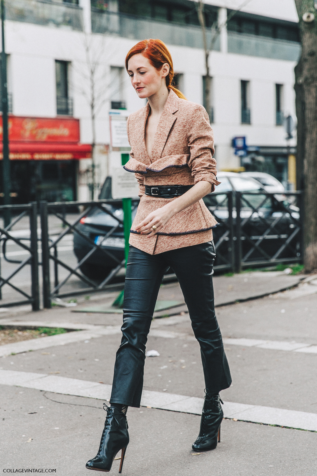PFW-Paris_Fashion_Week_Fall_2016-Street_Style-Collage_Vintage-Taylor_Tomasi_Hill-8