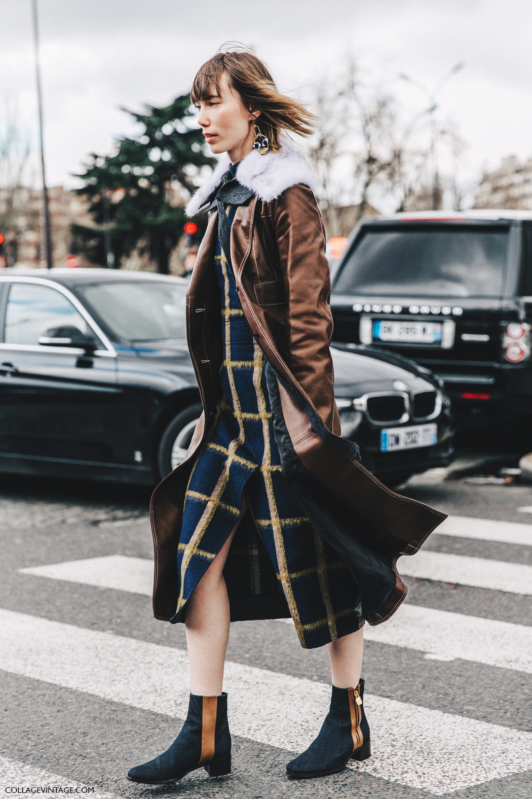 PFW-Paris_Fashion_Week_Fall_2016-Street_Style-Collage_Vintage-anya_ziourova-celine-