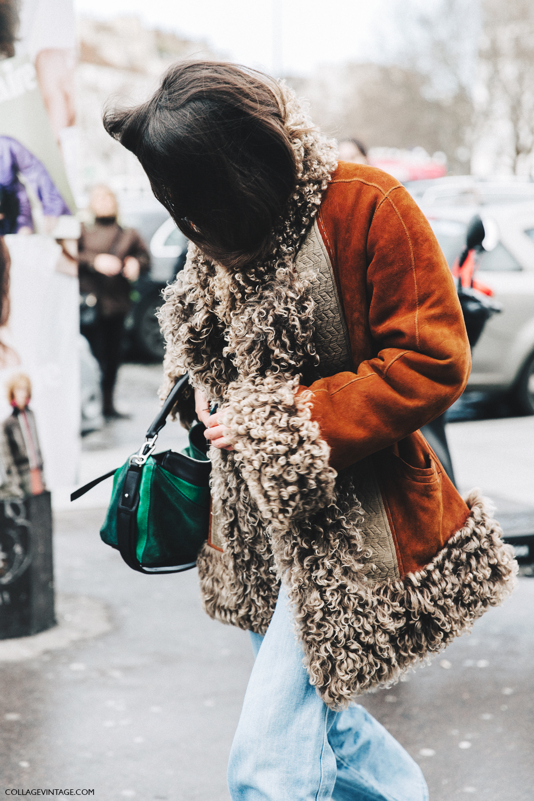 PFW-Paris_Fashion_Week_Fall_2016-Street_Style-Collage_Vintage-vintage_Coat-1