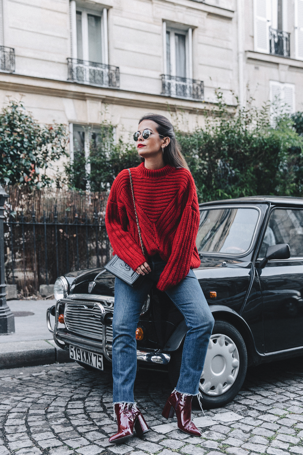 RED-KNITWEAR-Levis-Jeans-Red_Boots-Outfit-Street_Style-Levis_Vintage-30