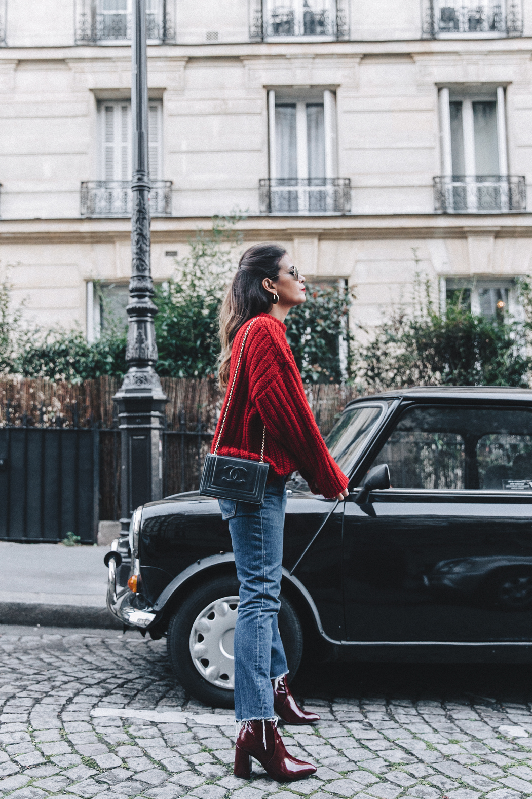 RED-KNITWEAR-Levis-Jeans-Red_Boots-Outfit-Street_Style-Levis_Vintage-34