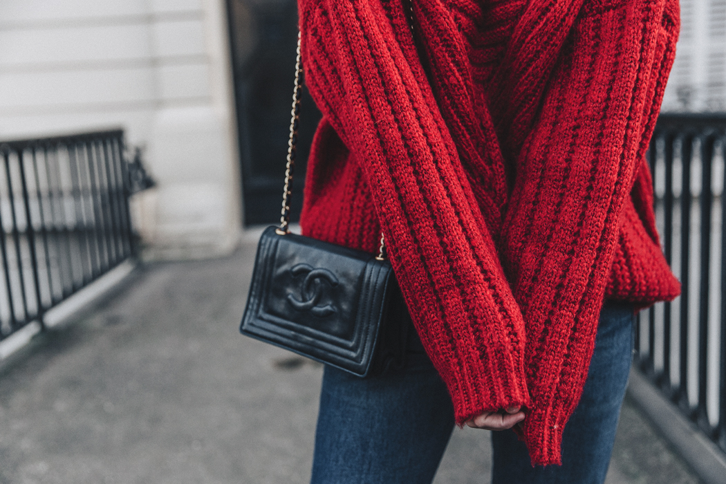 RED-KNITWEAR-Levis-Jeans-Red_Boots-Outfit-Street_Style-Levis_Vintage-42