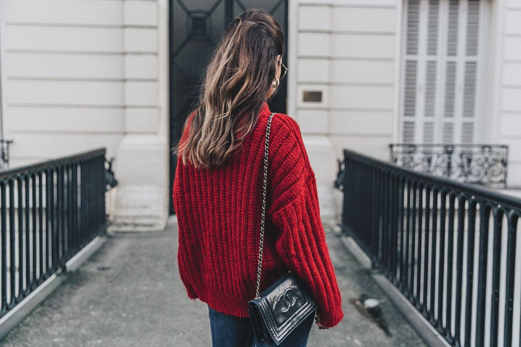RED-KNITWEAR-Levis-Jeans-Red_Boots-Outfit-Street_Style-Levis_Vintage-43