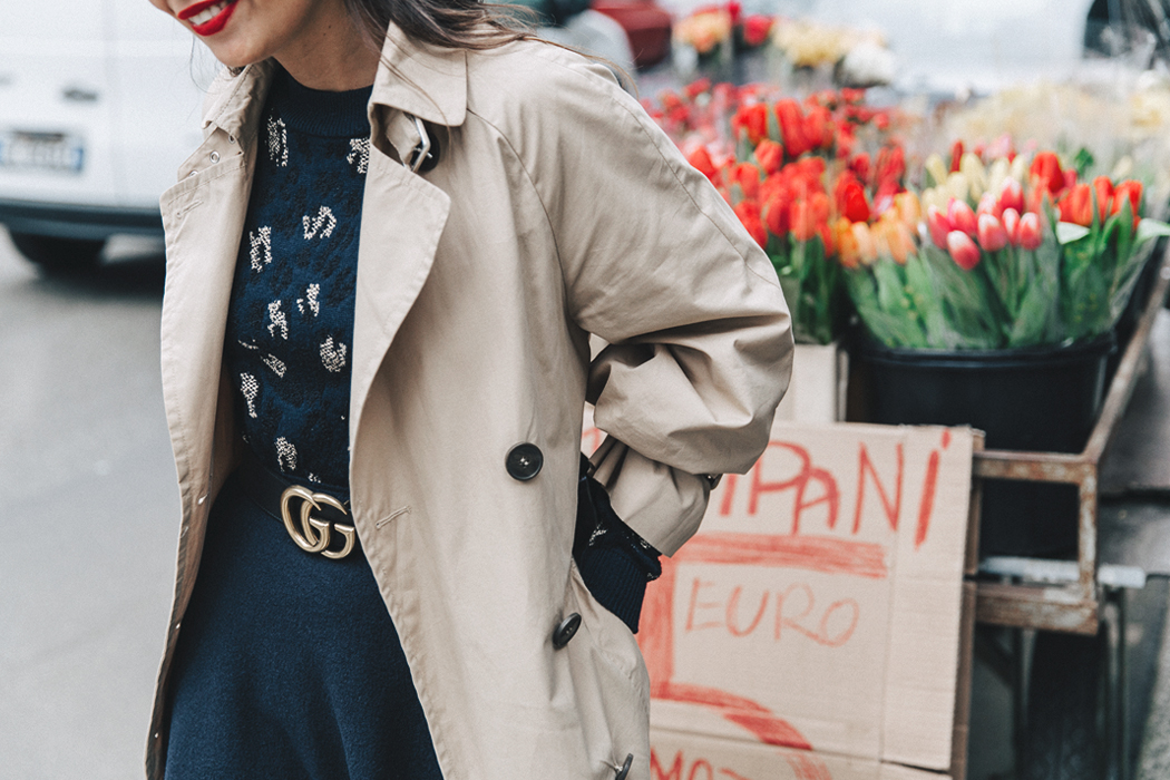 Trench_Edited-Leopard_Sweater-Midi_Skirt-Chanel_Slingback_Shoes-Chanel_Vintage_Bag-Ouftit_Streetstyle-70