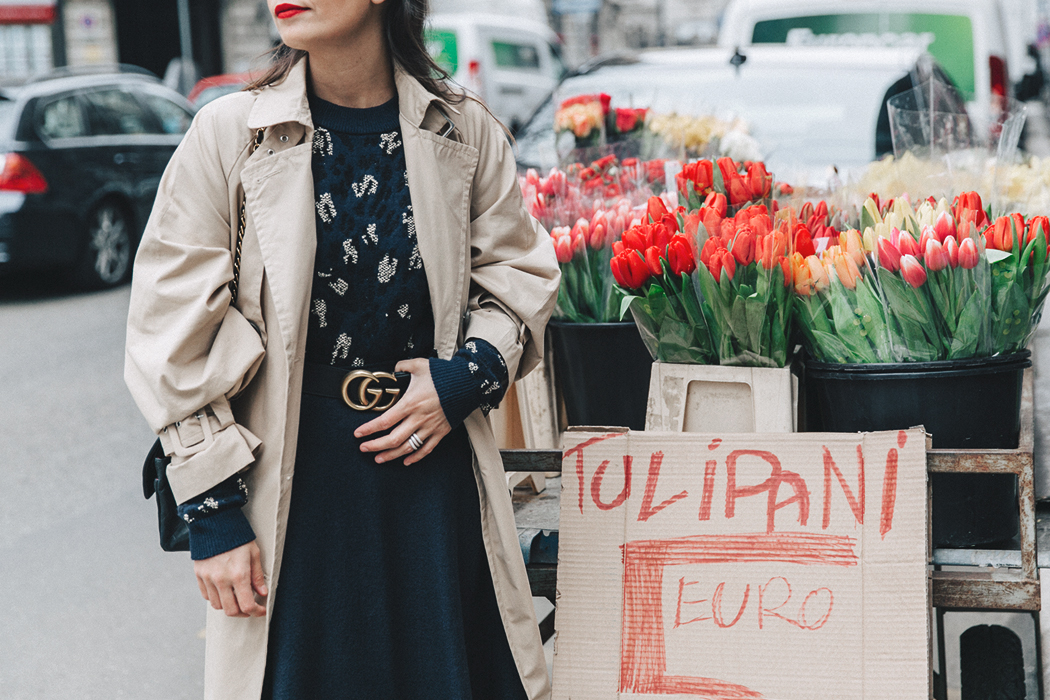 Trench_Edited-Leopard_Sweater-Midi_Skirt-Chanel_Slingback_Shoes-Chanel_Vintage_Bag-Ouftit_Streetstyle-75