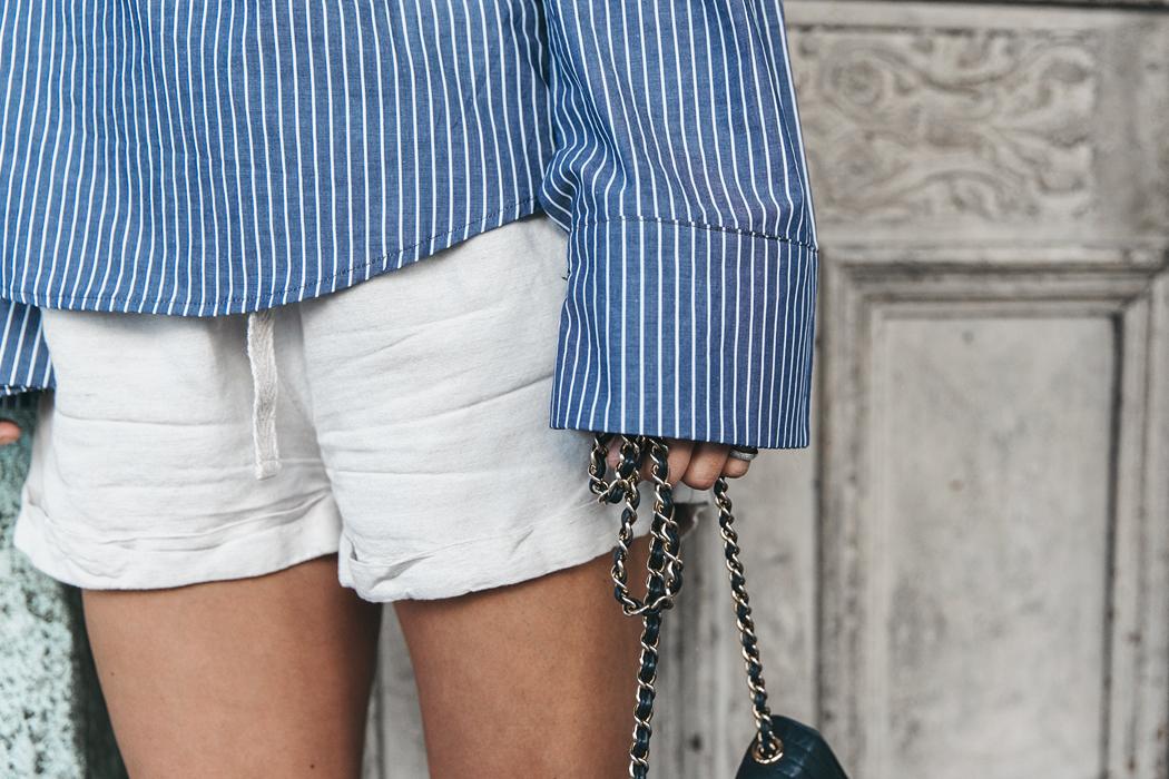 Cuba_La_habana-Striped_Blouse-Isabel_Marant_Shoes-Vintage_Chanel-Outfit-StreetStyle-19