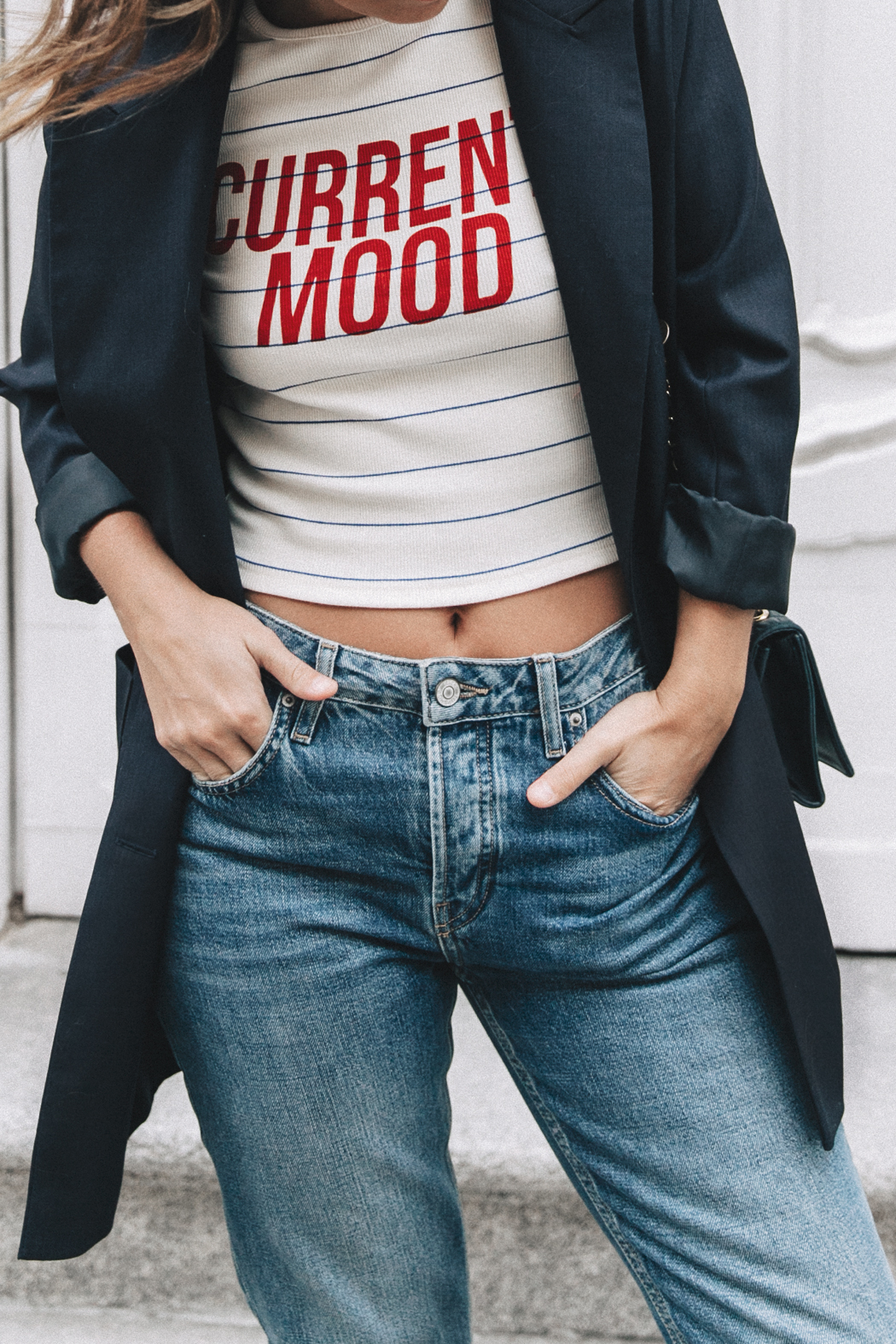 Current_Mood_Striped_Top-Denim_Jeans-Topshop-Dune_Sandals-Outfit-Street_Style-Collage_Vintage-662