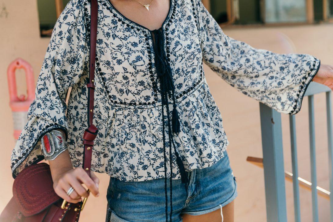 Boho_Top-GRFRND_Jeans-Chloe_Hudson_Bag-Espadrilles-Los_Angeles-Outfit-Collage_Vintage--14