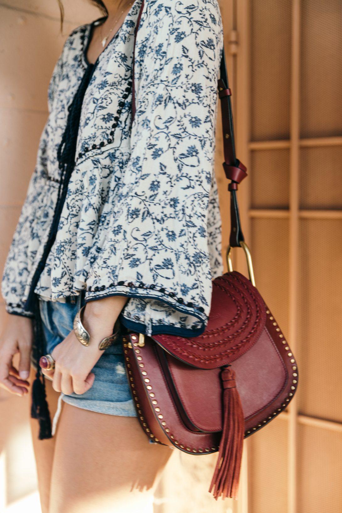 Boho_Top-GRFRND_Jeans-Chloe_Hudson_Bag-Espadrilles-Los_Angeles-Outfit-Collage_Vintage--43