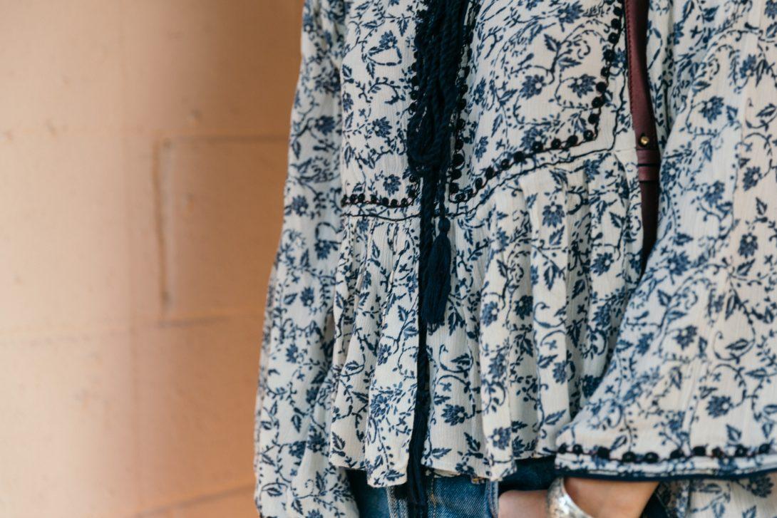 Boho_Top-GRFRND_Jeans-Chloe_Hudson_Bag-Espadrilles-Los_Angeles-Outfit-Collage_Vintage--45