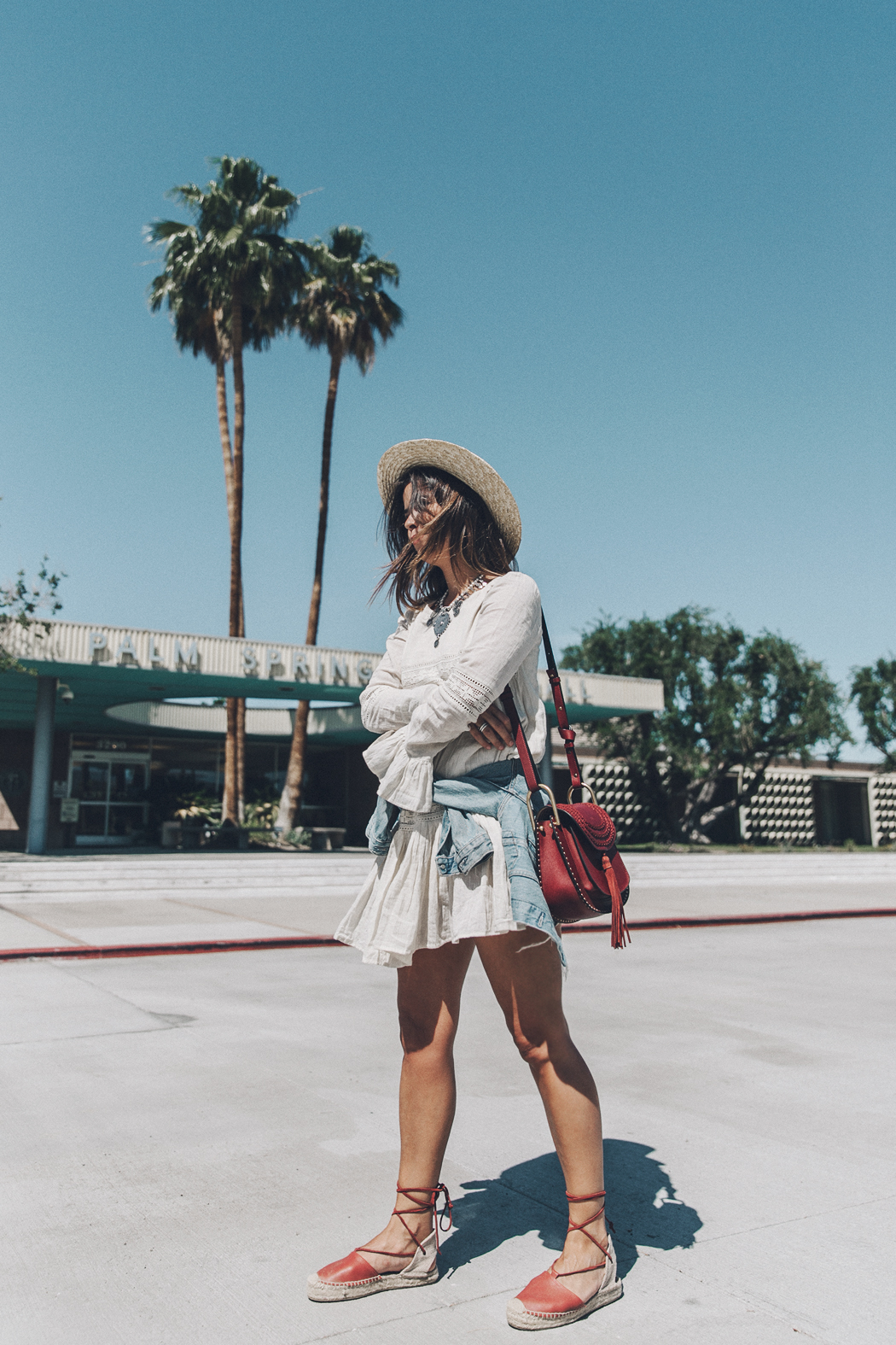 Coachella_2016-Revolve_Clothing-Tula_Rosa_Dress-Boho_Dress-Festival_Outfit-Straw_Hat-Soludos_Espadrilles-Collage_Vintage-1