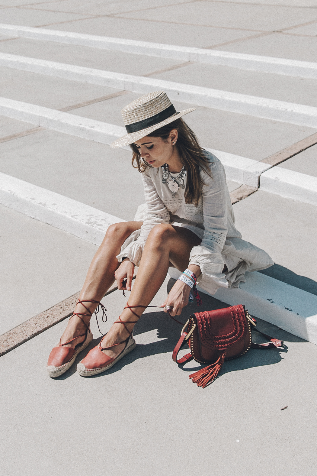 Coachella_2016-Revolve_Clothing-Tula_Rosa_Dress-Boho_Dress-Festival_Outfit-Straw_Hat-Soludos_Espadrilles-Collage_Vintage-40