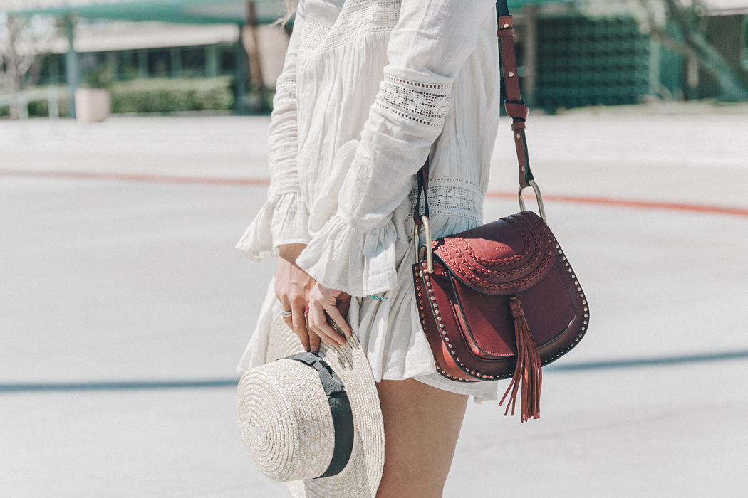 Coachella_2016-Revolve_Clothing-Tula_Rosa_Dress-Boho_Dress-Festival_Outfit-Straw_Hat-Soludos_Espadrilles-Collage_Vintage-50