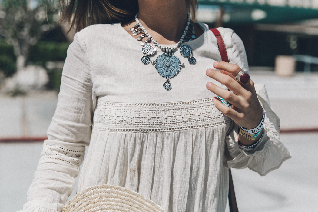 Coachella_2016-Revolve_Clothing-Tula_Rosa_Dress-Boho_Dress-Festival_Outfit-Straw_Hat-Soludos_Espadrilles-Collage_Vintage-56