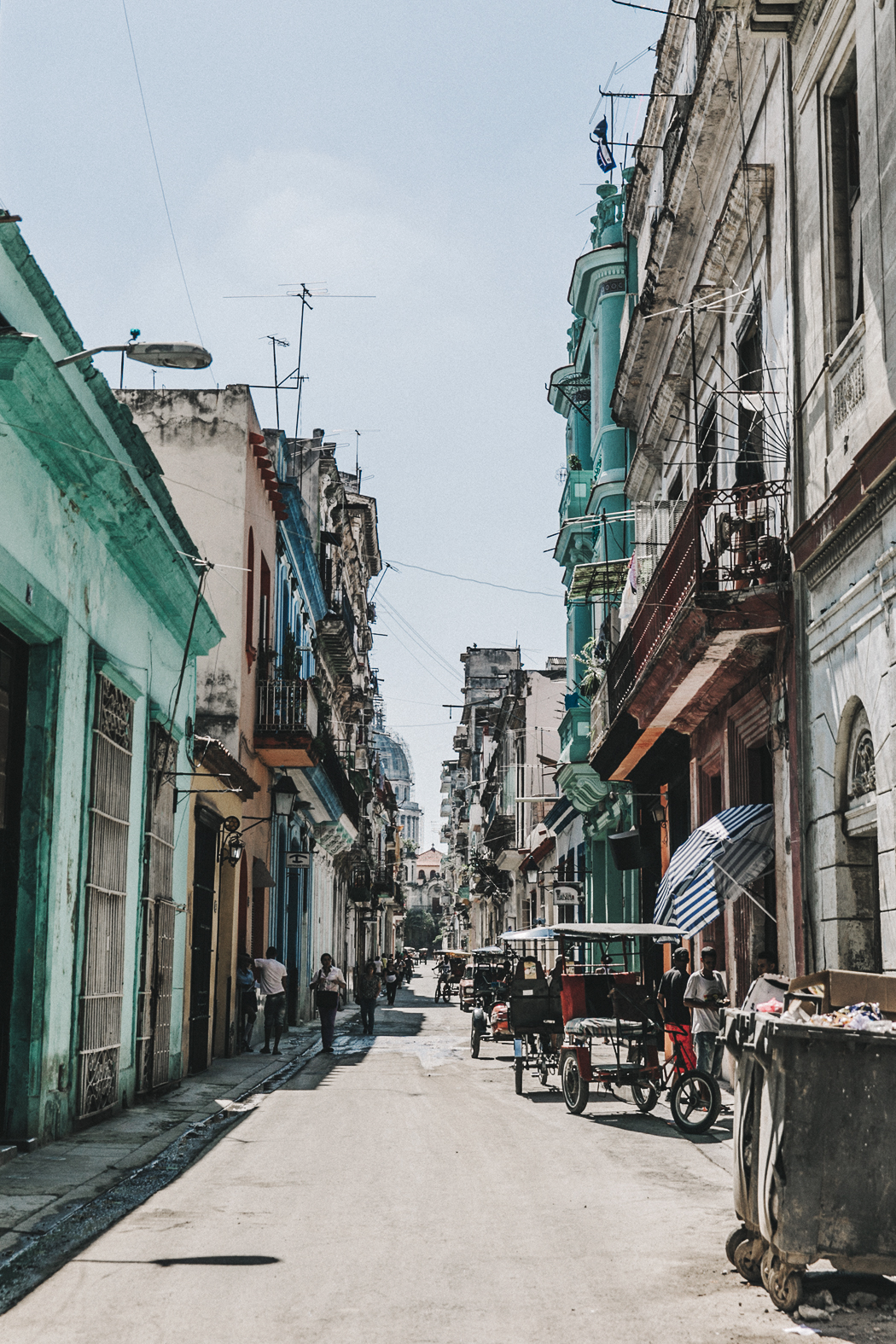 Cuba-Habana_Vieja-Suede_Skirt-Lace_UP_Body-Privacy_Please-Wedges-Outfit-Collage_Vintage-Travels-Street_Style-Backpack-20