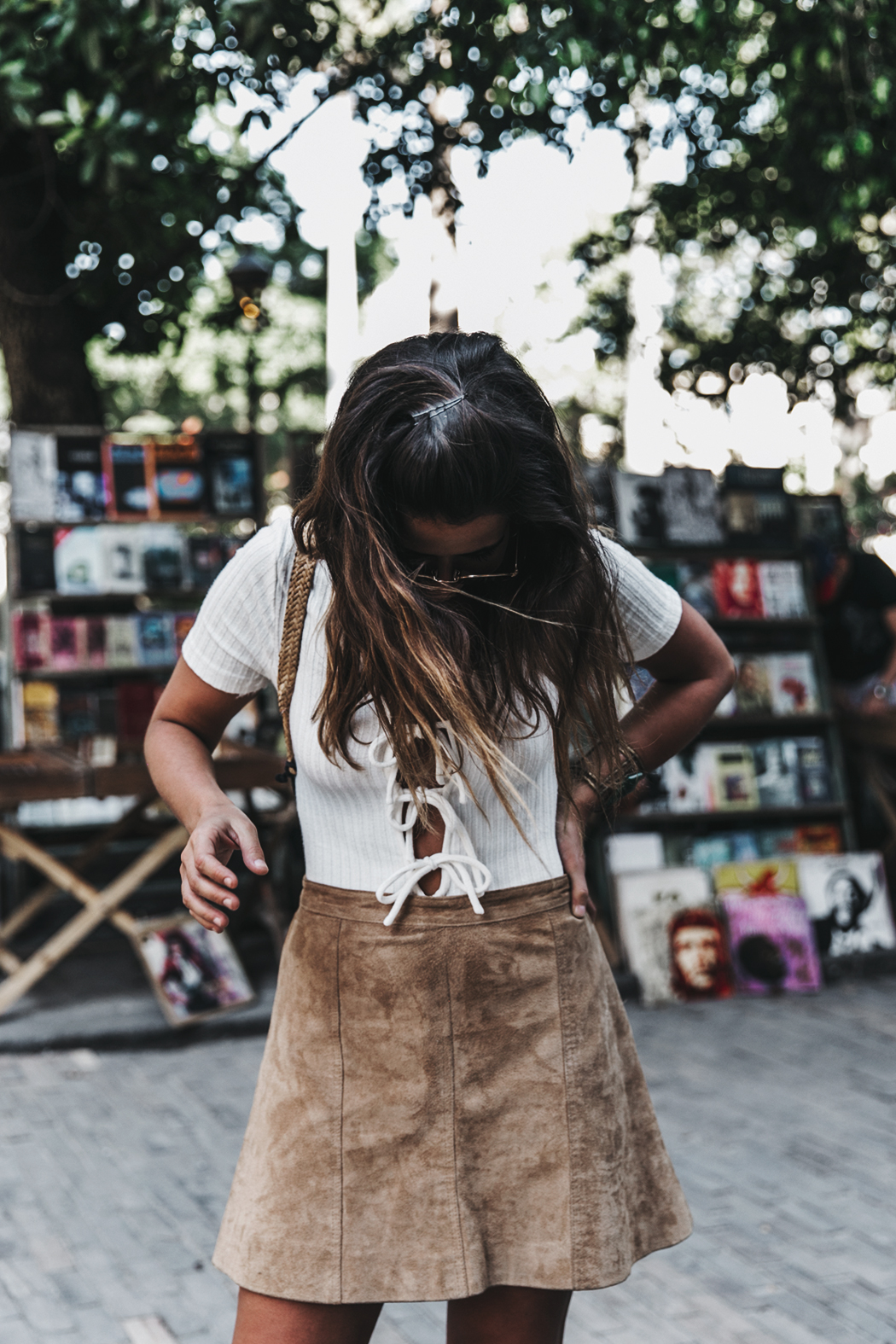 Cuba-Habana_Vieja-Suede_Skirt-Lace_UP_Body-Privacy_Please-Wedges-Outfit-Collage_Vintage-Travels-Street_Style-Backpack-56