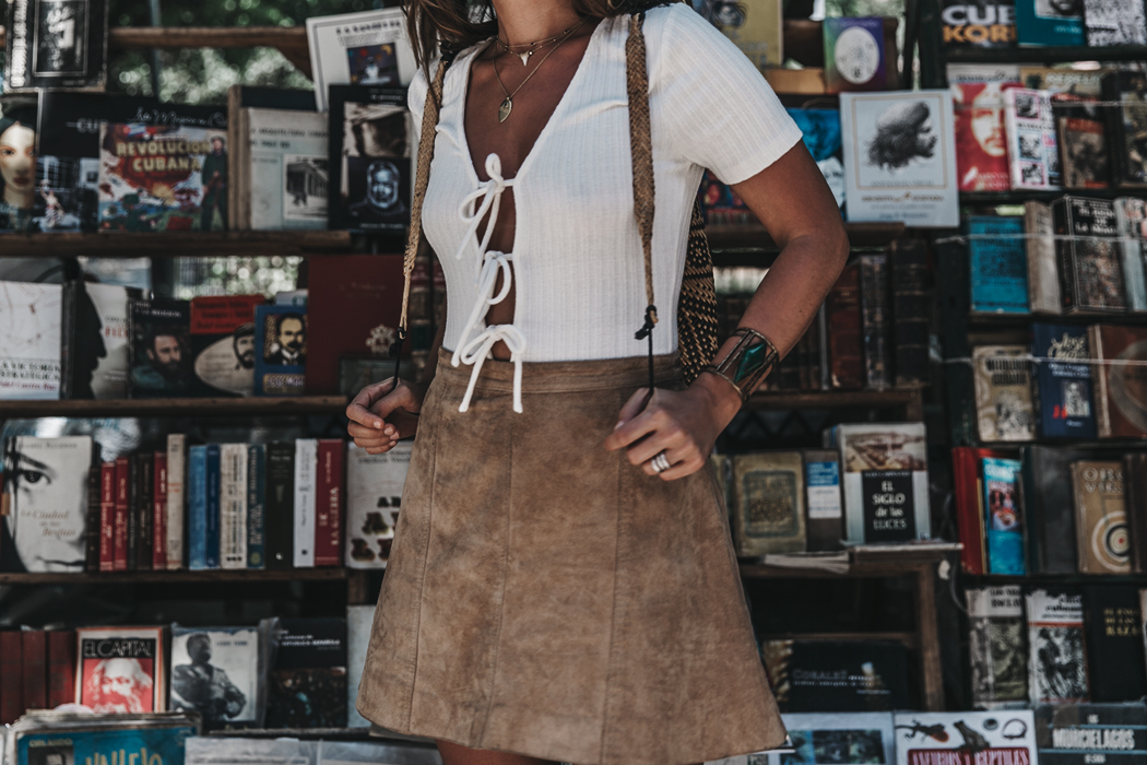 Cuba-Habana_Vieja-Suede_Skirt-Lace_UP_Body-Privacy_Please-Wedges-Outfit-Collage_Vintage-Travels-Street_Style-Backpack-72