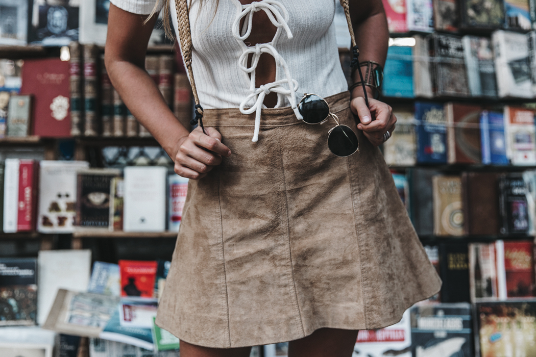 Cuba-Habana_Vieja-Suede_Skirt-Lace_UP_Body-Privacy_Please-Wedges-Outfit-Collage_Vintage-Travels-Street_Style-Backpack-85