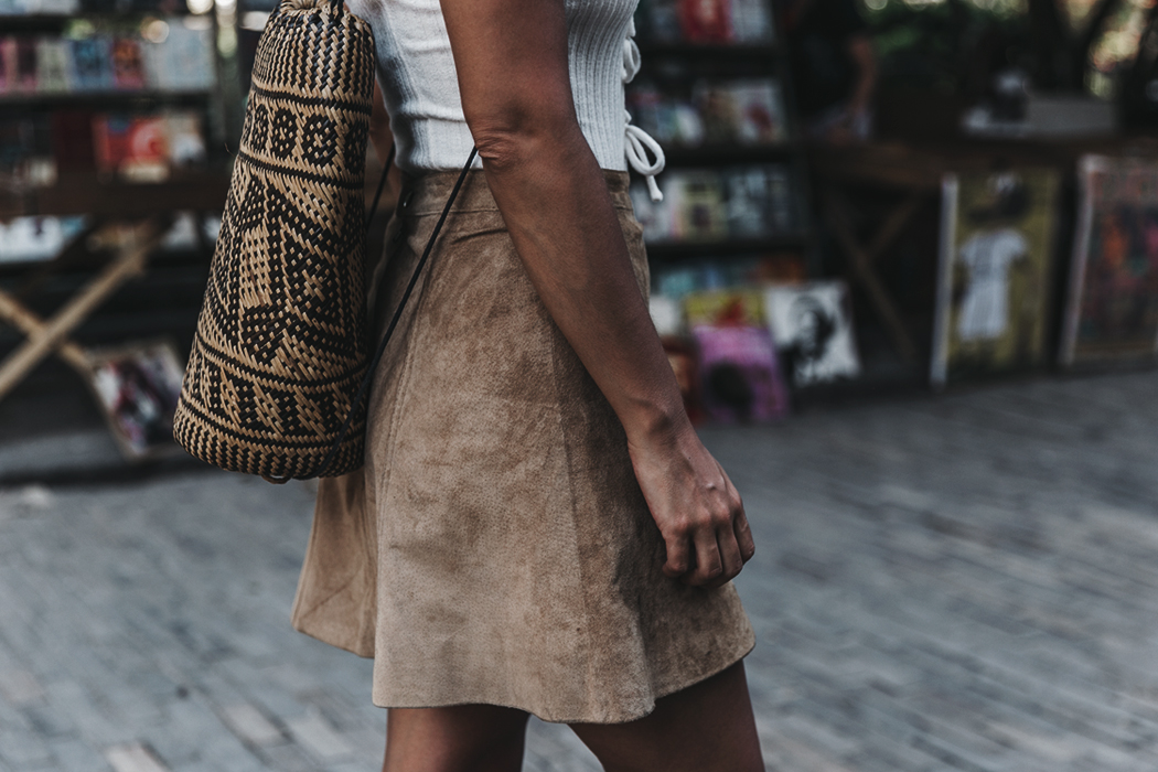 Cuba-Habana_Vieja-Suede_Skirt-Lace_UP_Body-Privacy_Please-Wedges-Outfit-Collage_Vintage-Travels-Street_Style-Backpack-89