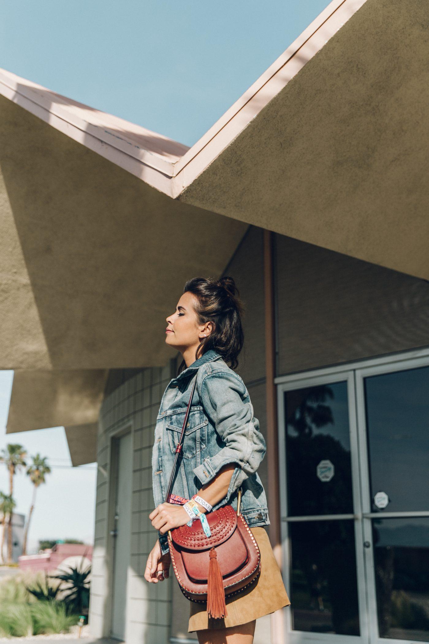 Denim_Jacket-Saint_Laurent-Chloe_Top-Suede_Skirt-Chloe_Hudson_Bag-Espadrilles-Coachella-Palm_Springs-Outfit-Collage_Vintage-11