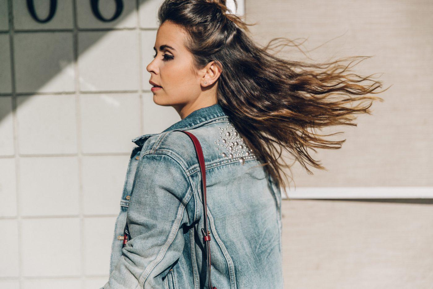 Denim_Jacket-Saint_Laurent-Chloe_Top-Suede_Skirt-Chloe_Hudson_Bag-Espadrilles-Coachella-Palm_Springs-Outfit-Collage_Vintage-25