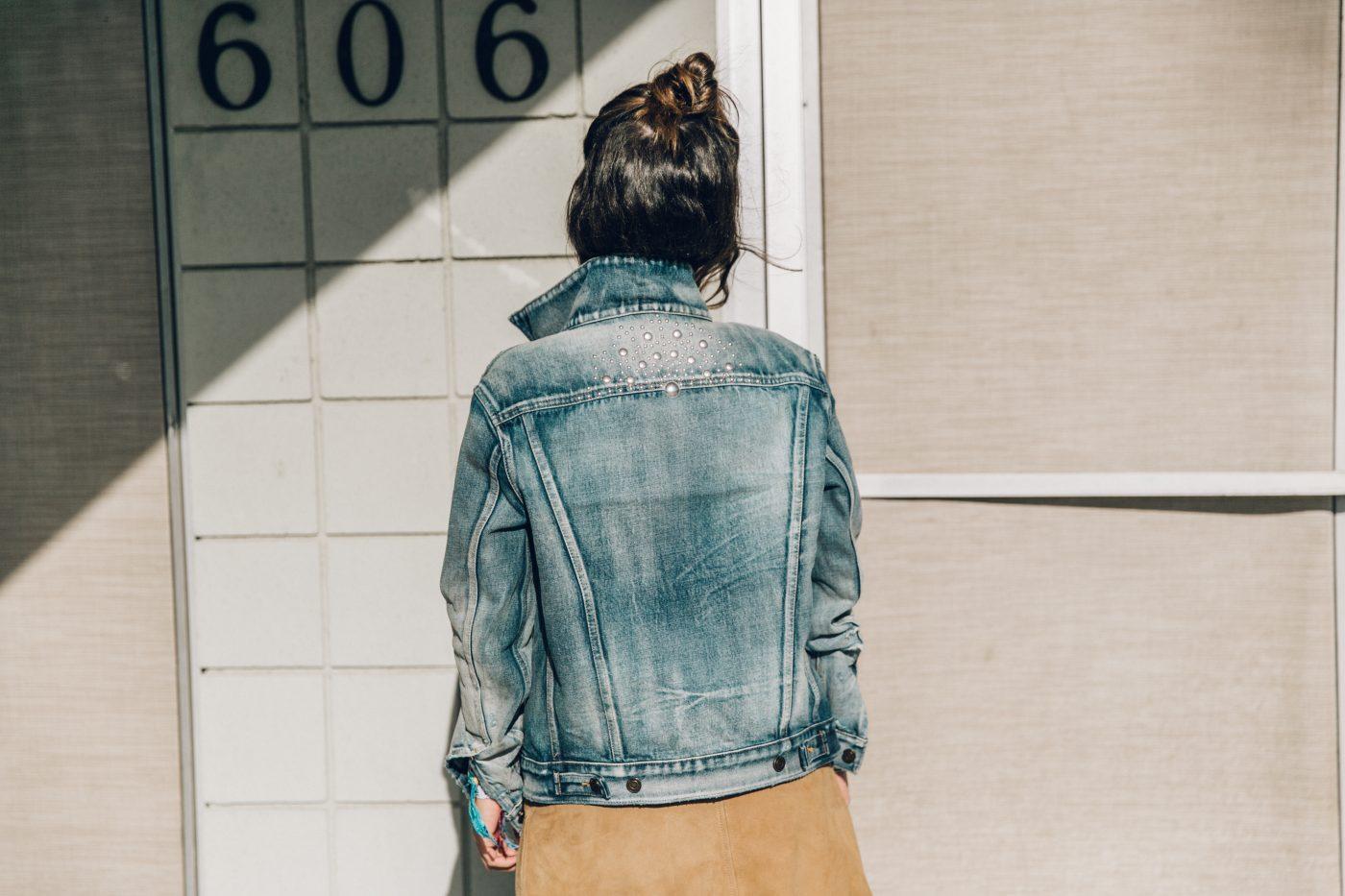 Denim_Jacket-Saint_Laurent-Chloe_Top-Suede_Skirt-Chloe_Hudson_Bag-Espadrilles-Coachella-Palm_Springs-Outfit-Collage_Vintage-27