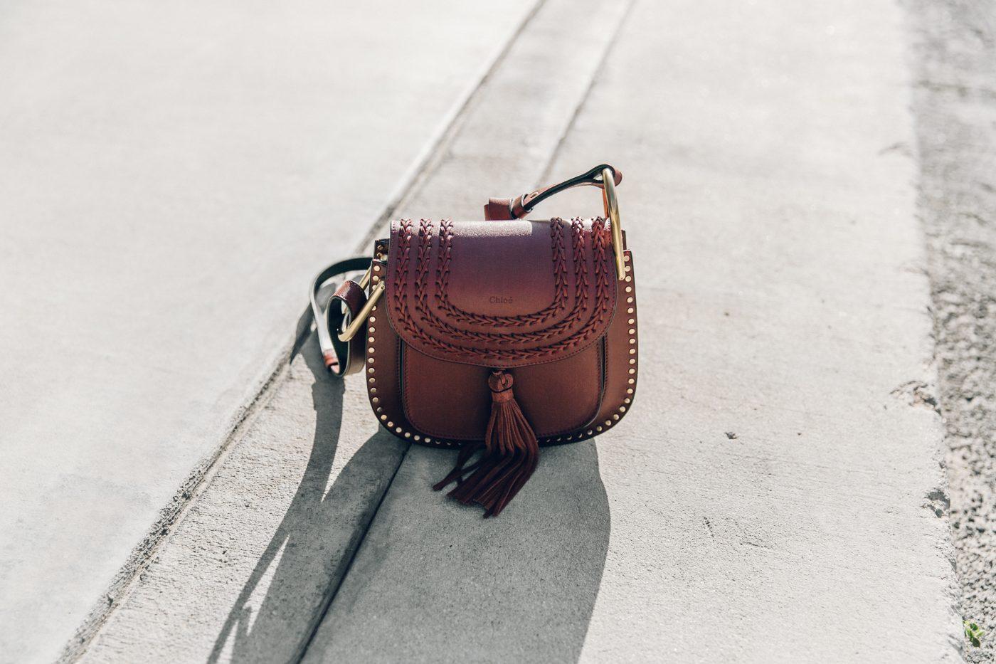 Denim_Jacket-Saint_Laurent-Chloe_Top-Suede_Skirt-Chloe_Hudson_Bag-Espadrilles-Coachella-Palm_Springs-Outfit-Collage_Vintage-61