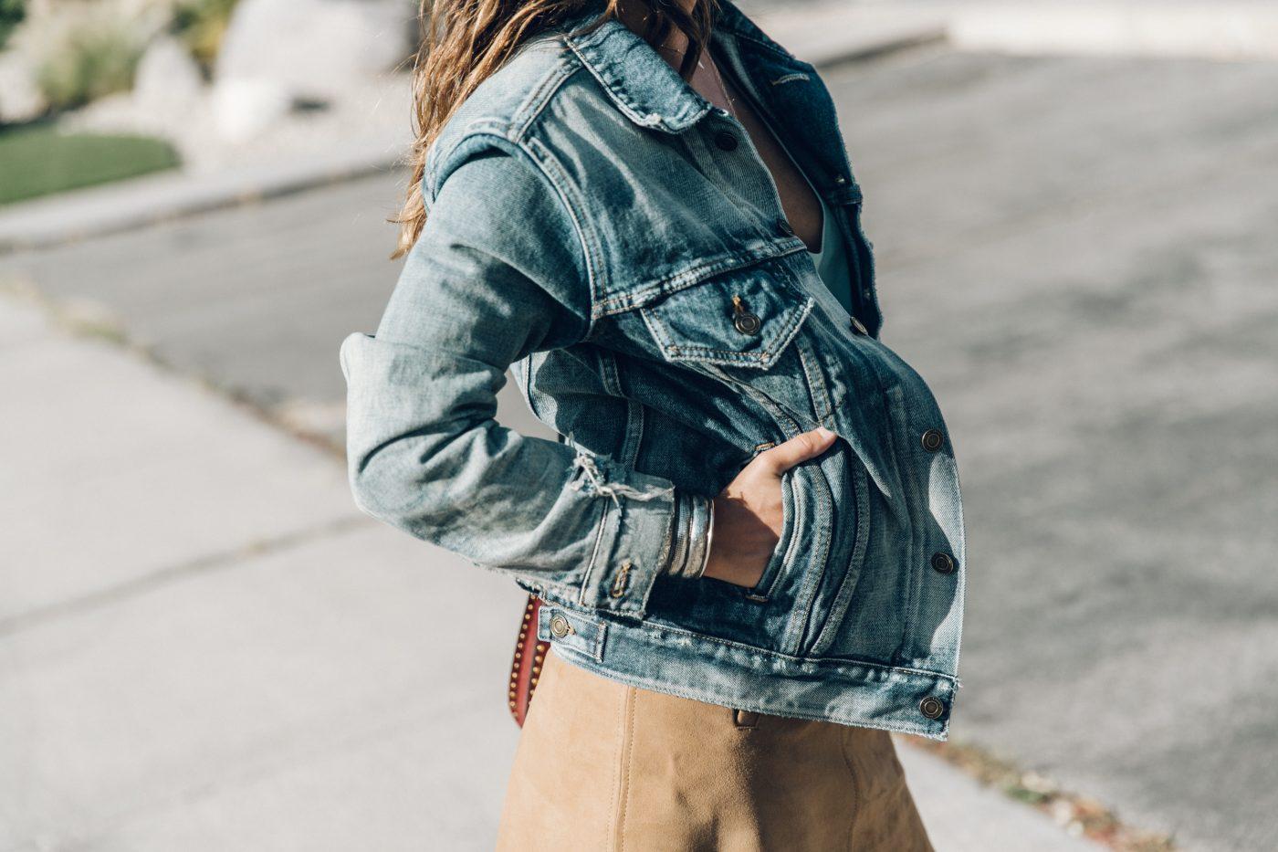 Denim_Jacket-Saint_Laurent-Chloe_Top-Suede_Skirt-Chloe_Hudson_Bag-Espadrilles-Coachella-Palm_Springs-Outfit-Collage_Vintage-83