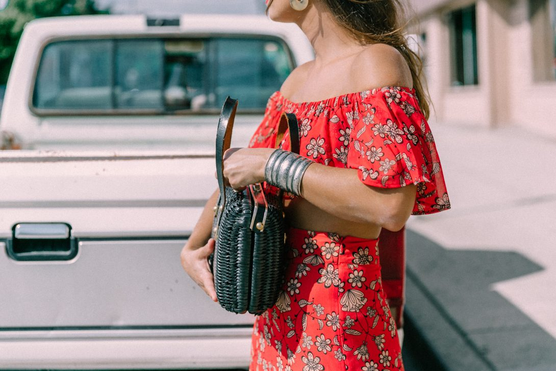 For_Love_And_Lemons-Raffia_Basket-Vintage-Cropped_Top-Midi_Skirt-Lace_Up_Sandals-Revolve_Clothing-Outfit-Collage_Vintage--31