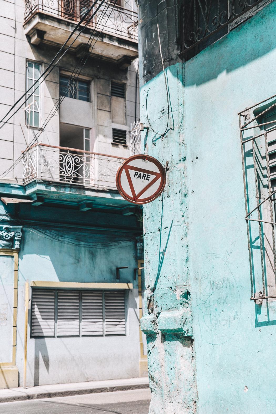 La_Habana-Cuba-Collage_On_The_Road-Fresa_Y_Chocolate-La_Guarida-Mint_Dress-Revolve_Clothing-Espadrilles-Outfit-Collage_Vintage-150