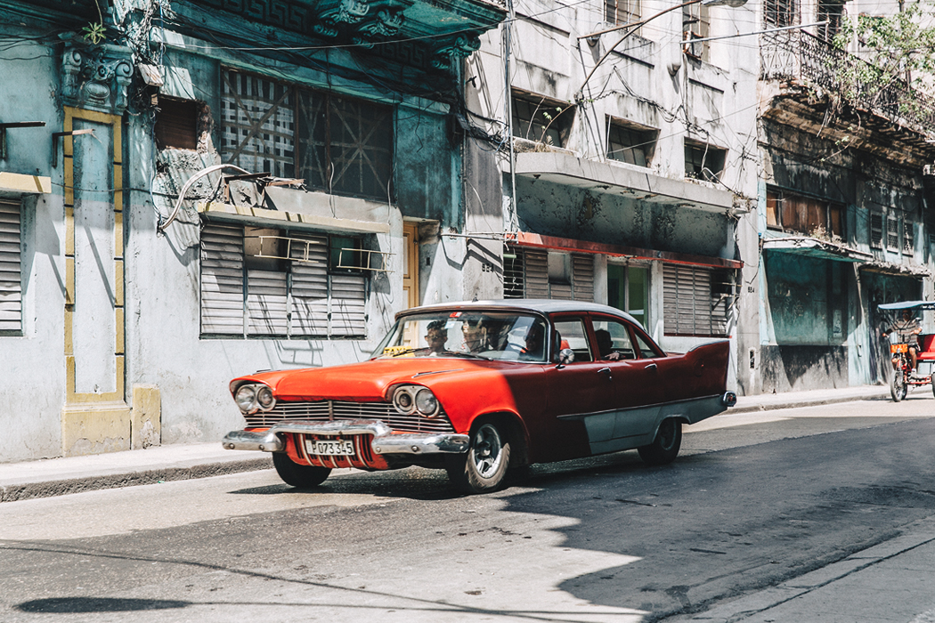 La_Habana-Cuba-Collage_On_The_Road-Fresa_Y_Chocolate-La_Guarida-Mint_Dress-Revolve_Clothing-Espadrilles-Outfit-Collage_Vintage-169
