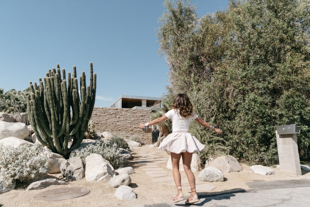 palm springs hook up Complete information on rv parks and campgrounds in and near palm springs, california.