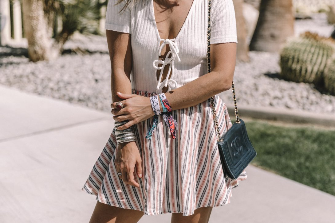 Lace_Up_Body-Privacy_Please-Revolve_Clothing-Striped_Mini_Skirt-Soludos_Espadrilles-Palm_Springs-Outfit-Collage_Vintage-82