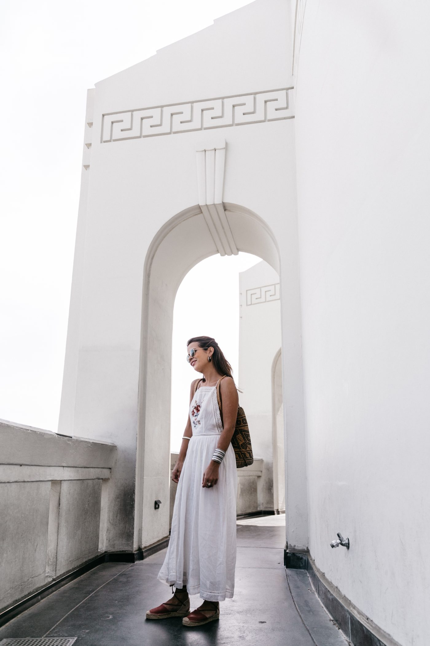 White_Dress-Boho-Soludos_Espadrilles-Backless_Dress-Urban_Outfitters-Los_Angeles-Outfit-Collage_Vintage-3