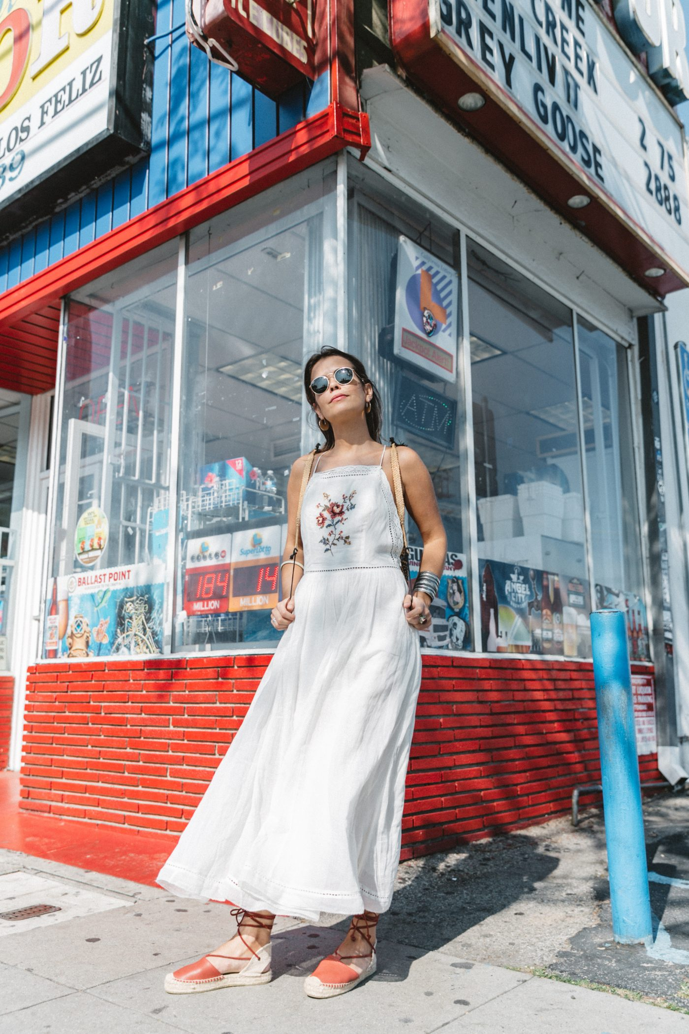 White_Dress-Boho-Soludos_Espadrilles-Backless_Dress-Urban_Outfitters-Los_Angeles-Outfit-Collage_Vintage-32