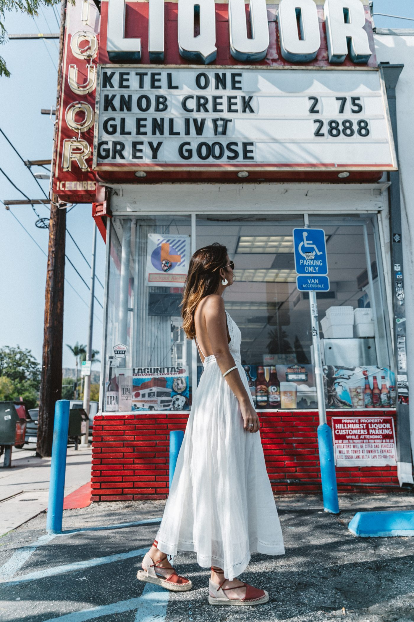 White_Dress-Boho-Soludos_Espadrilles-Backless_Dress-Urban_Outfitters-Los_Angeles-Outfit-Collage_Vintage-46