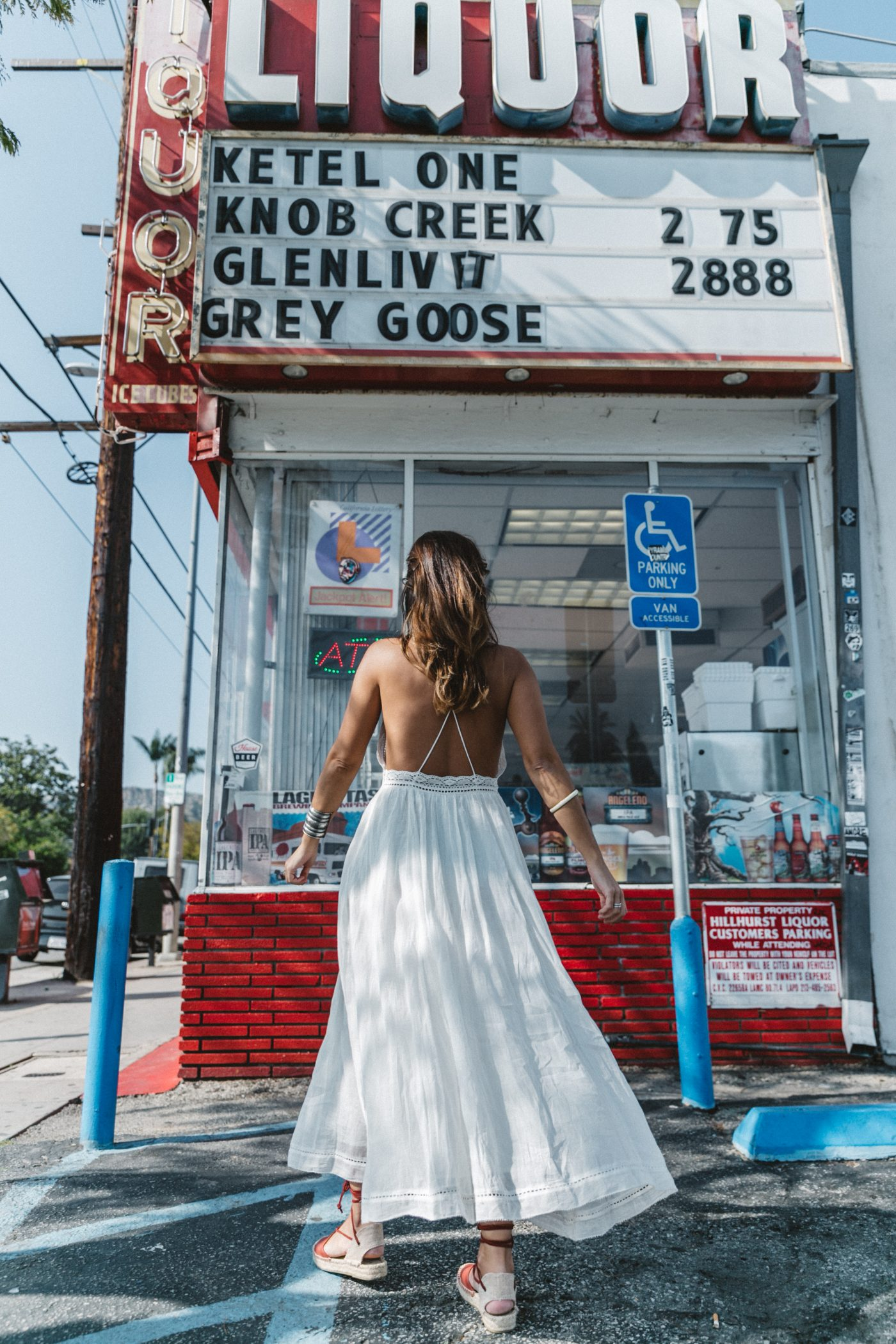 White_Dress-Boho-Soludos_Espadrilles-Backless_Dress-Urban_Outfitters-Los_Angeles-Outfit-Collage_Vintage-48