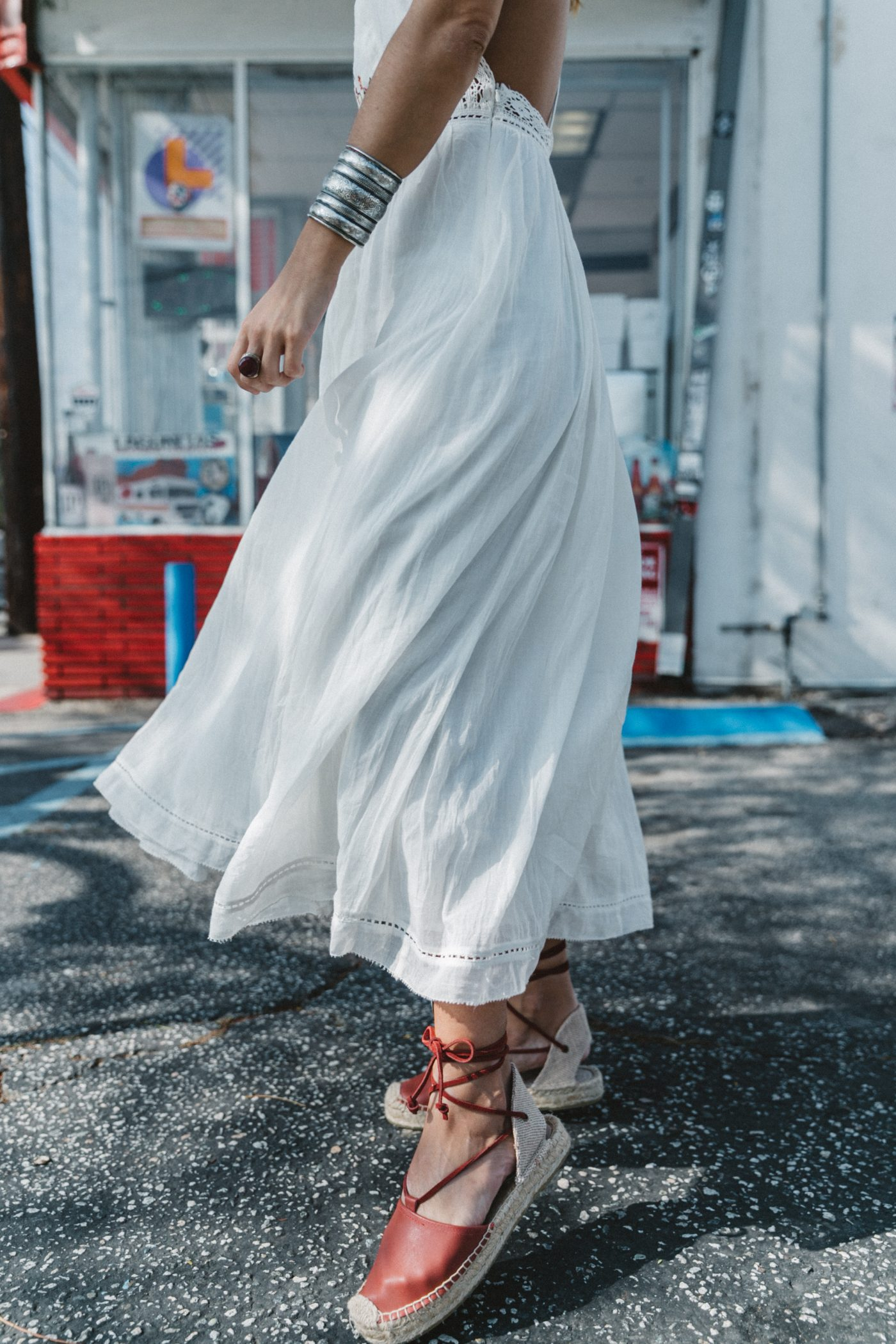 White_Dress-Boho-Soludos_Espadrilles-Backless_Dress-Urban_Outfitters-Los_Angeles-Outfit-Collage_Vintage-62