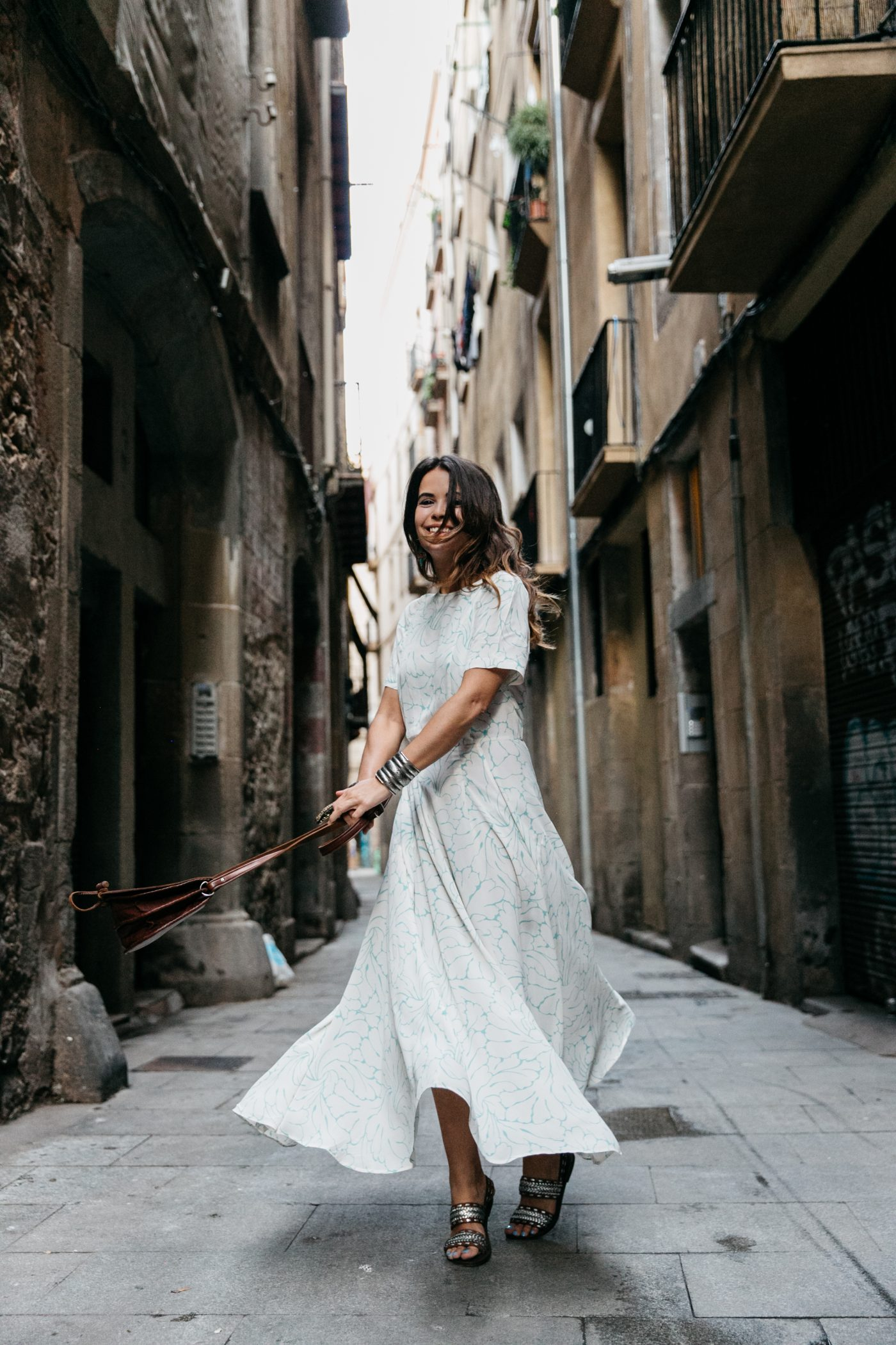 Long_Dress-HM_Leather_Bag-Maje_Sandals-Outfit-Primavera_Sound-Collage_Vintage-Street_Style-33